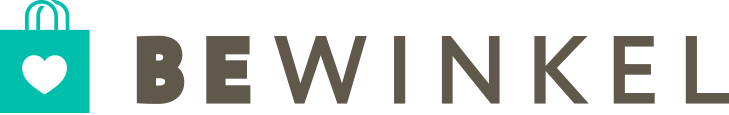 bewinkel logo